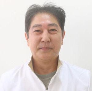 藤井潤先生[オーシャンズデンタルクリニック]
